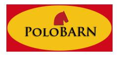 PoloBarn